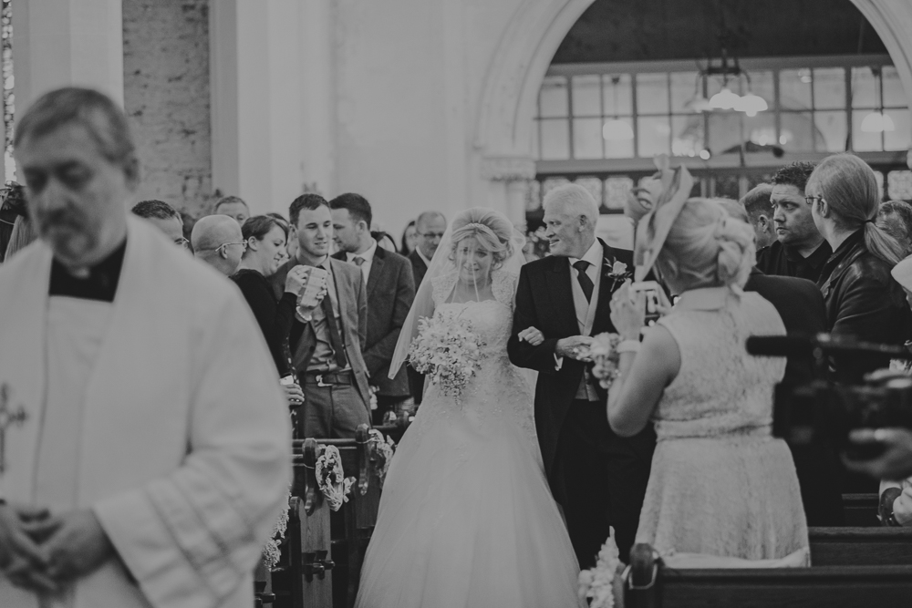 Cardiff_Museum_Wedding_Photographer-16