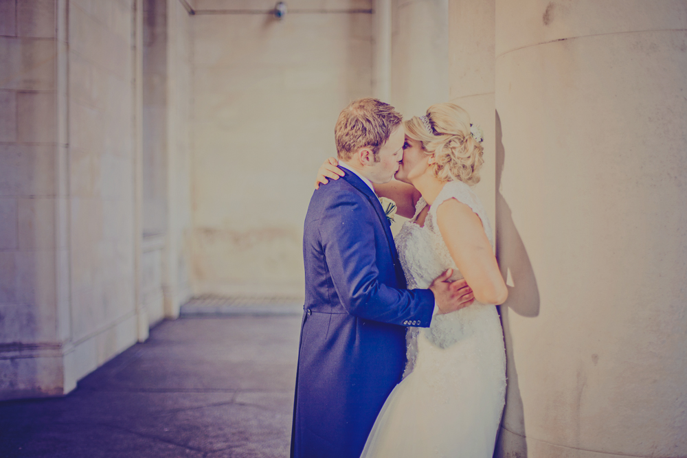 Cardiff_Museum_Wedding_Photographer-23
