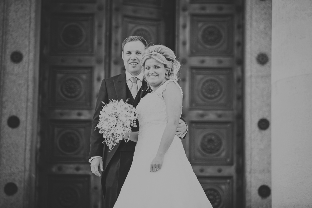Cardiff_Museum_Wedding_Photographer-27