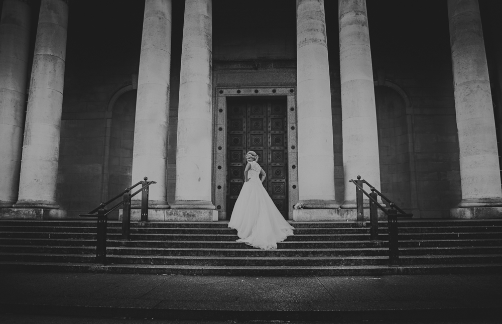 Cardiff_Museum_Wedding_Photographer-28