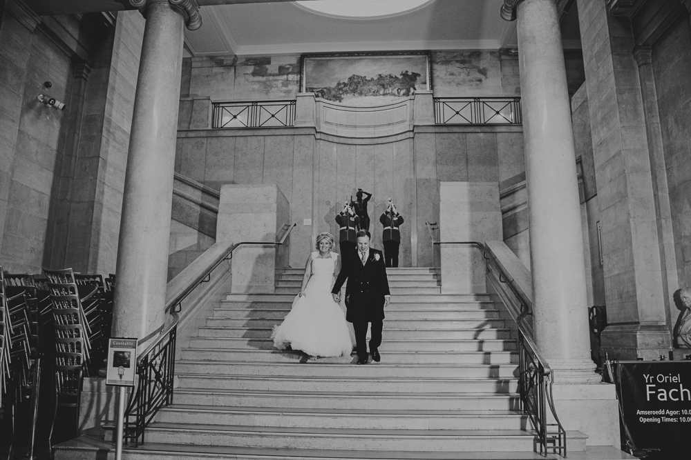 Cardiff_Museum_Wedding_Photographer-35