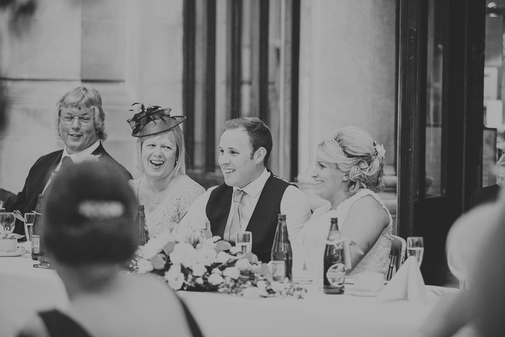 Cardiff_Museum_Wedding_Photographer-39