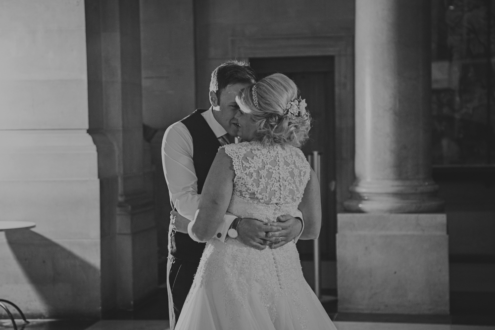 Cardiff_Museum_Wedding_Photographer-40