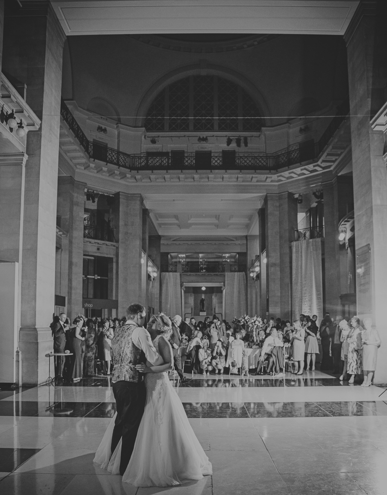 Cardiff_Museum_Wedding_Photographer-41