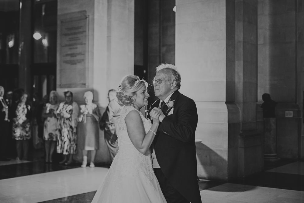 Cardiff_Museum_Wedding_Photographer-45