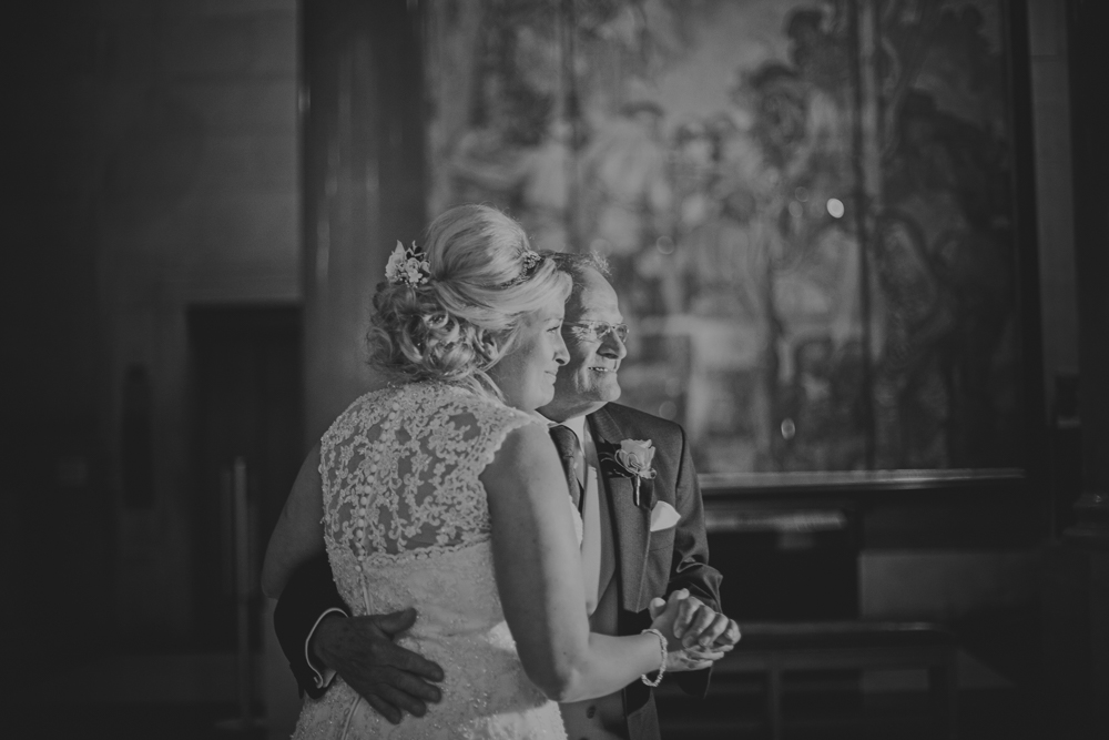 Cardiff_Museum_Wedding_Photographer-47