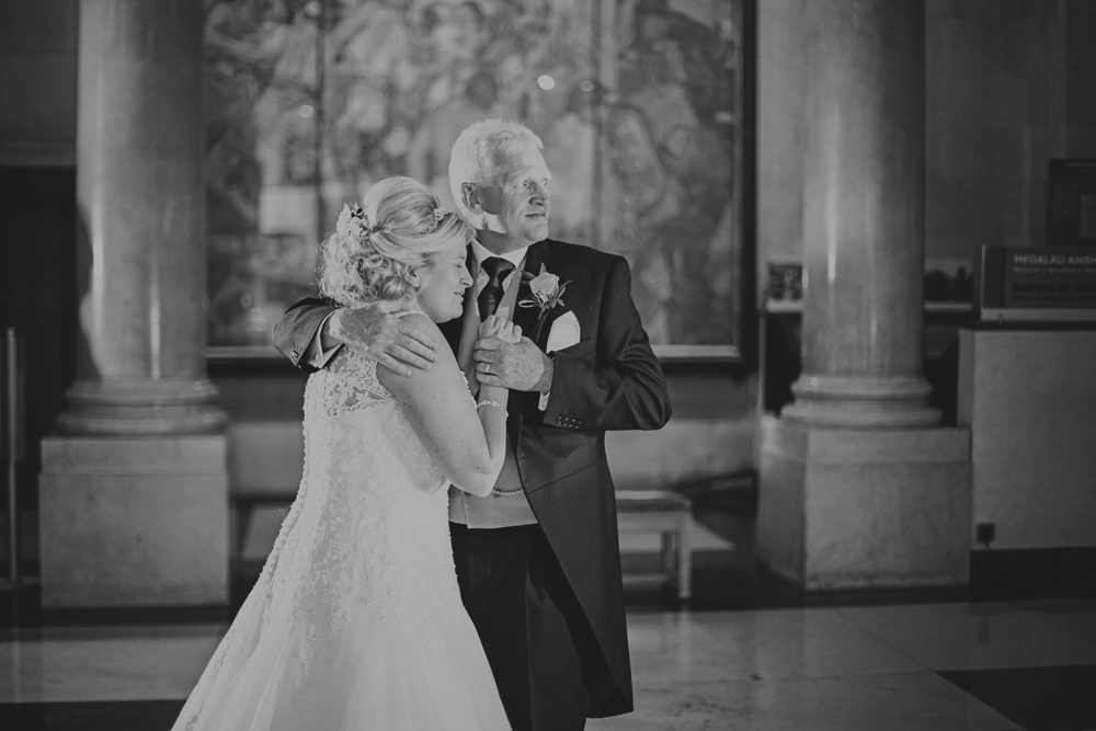Cardiff_Museum_Wedding_Photographer-49