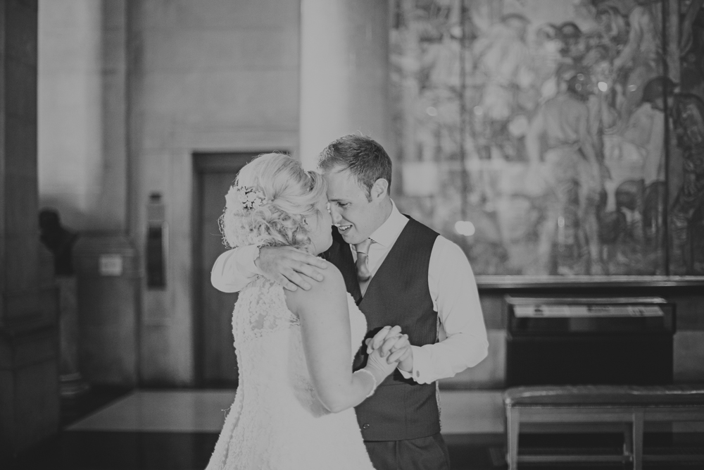 Cardiff_Museum_Wedding_Photographer-50