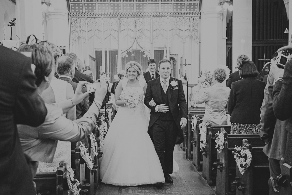 Cardiff_Museum_Wedding_Photographer-18