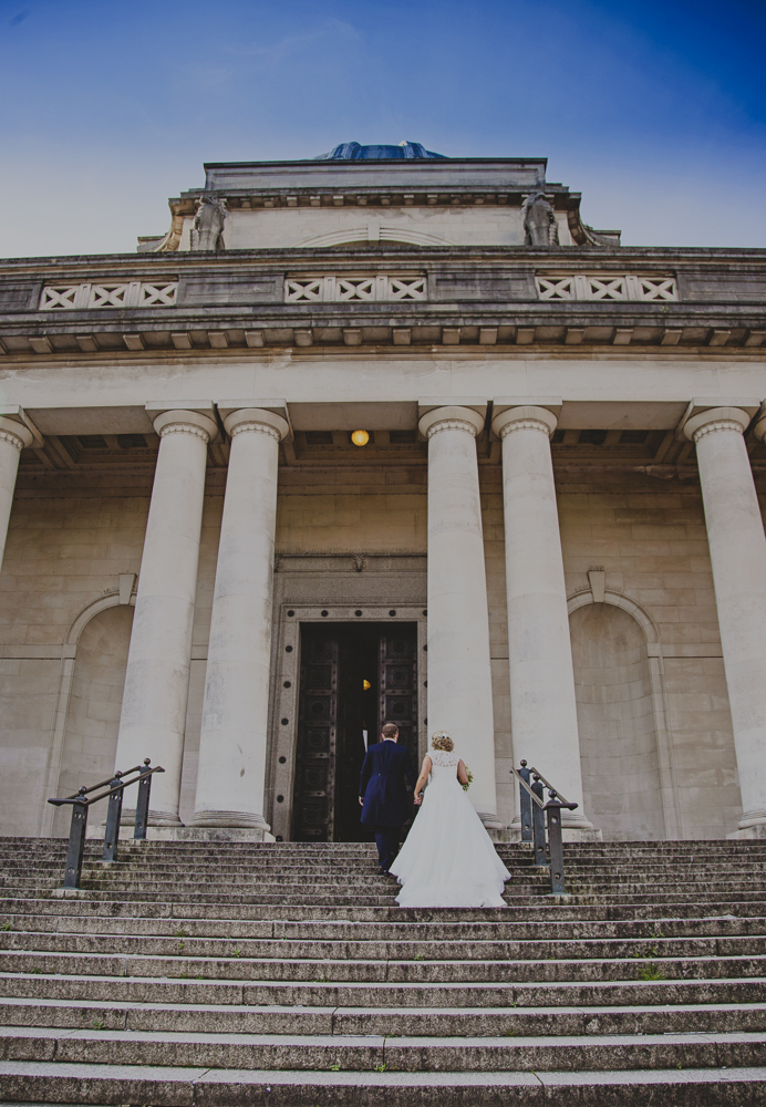 Cardiff_Museum_Wedding_Photographer-22