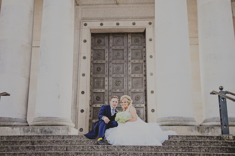 Cardiff_Museum_Wedding_Photographer-25