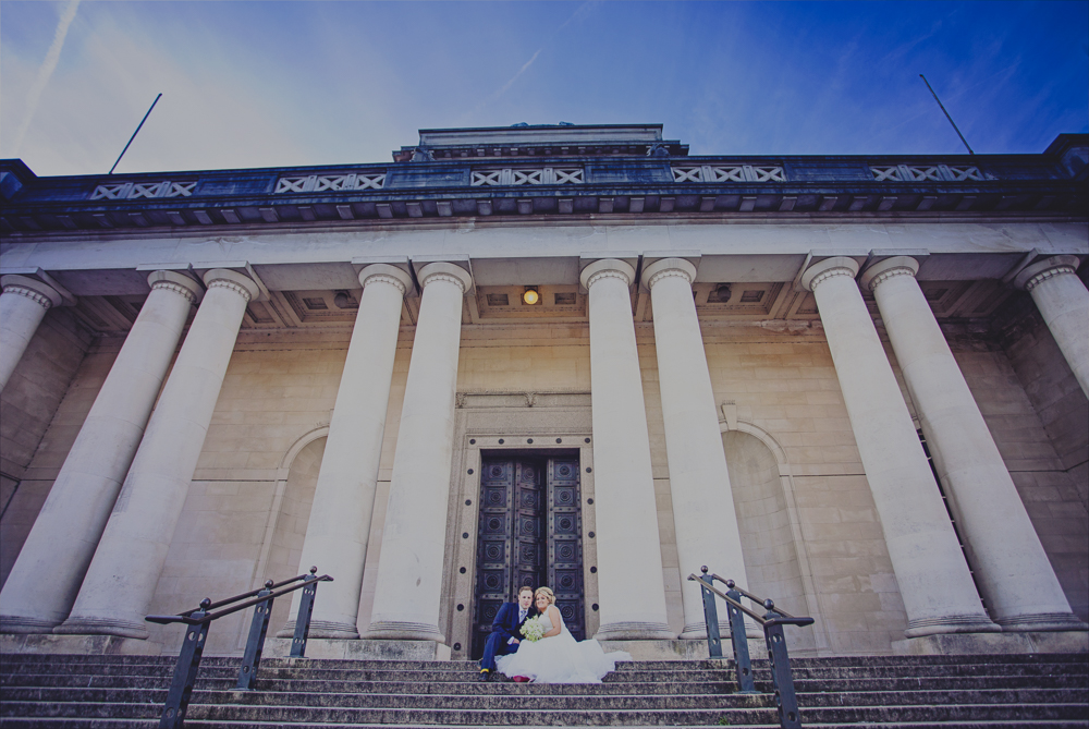 Cardiff_Museum_Wedding_Photographer-26