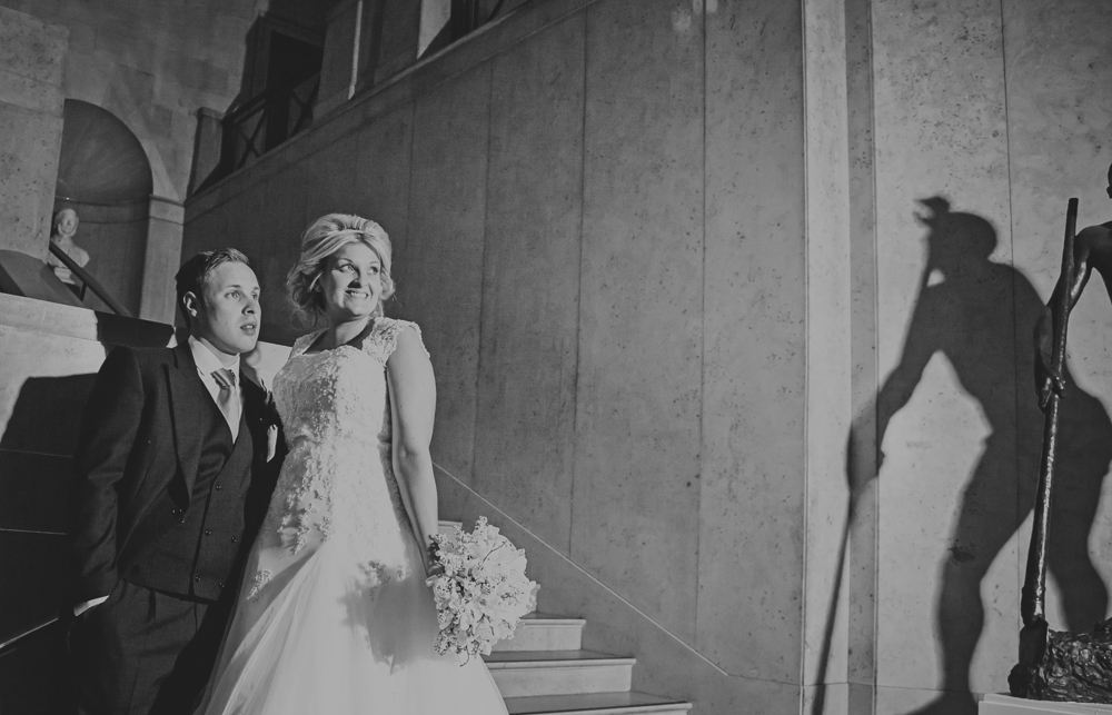 Cardiff_Museum_Wedding_Photographer-29