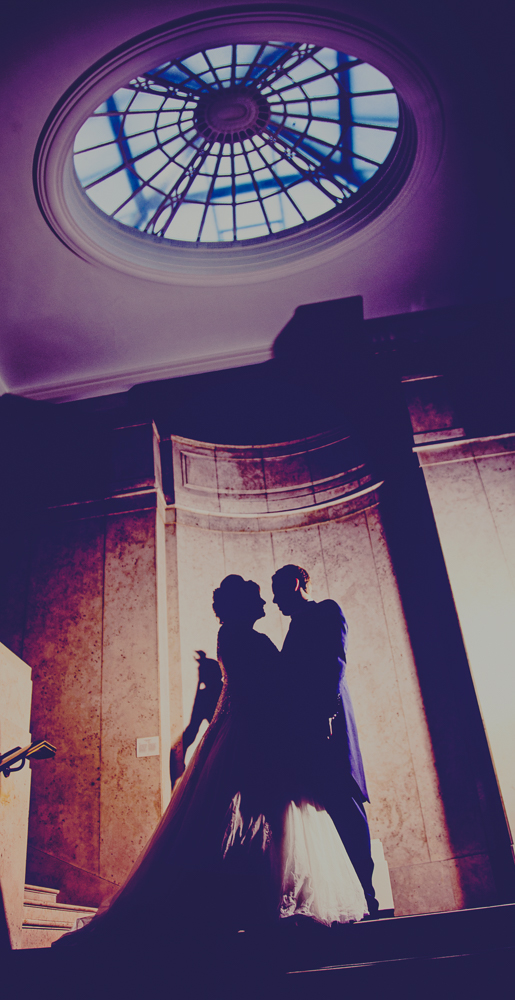Cardiff_Museum_Wedding_Photographer-30