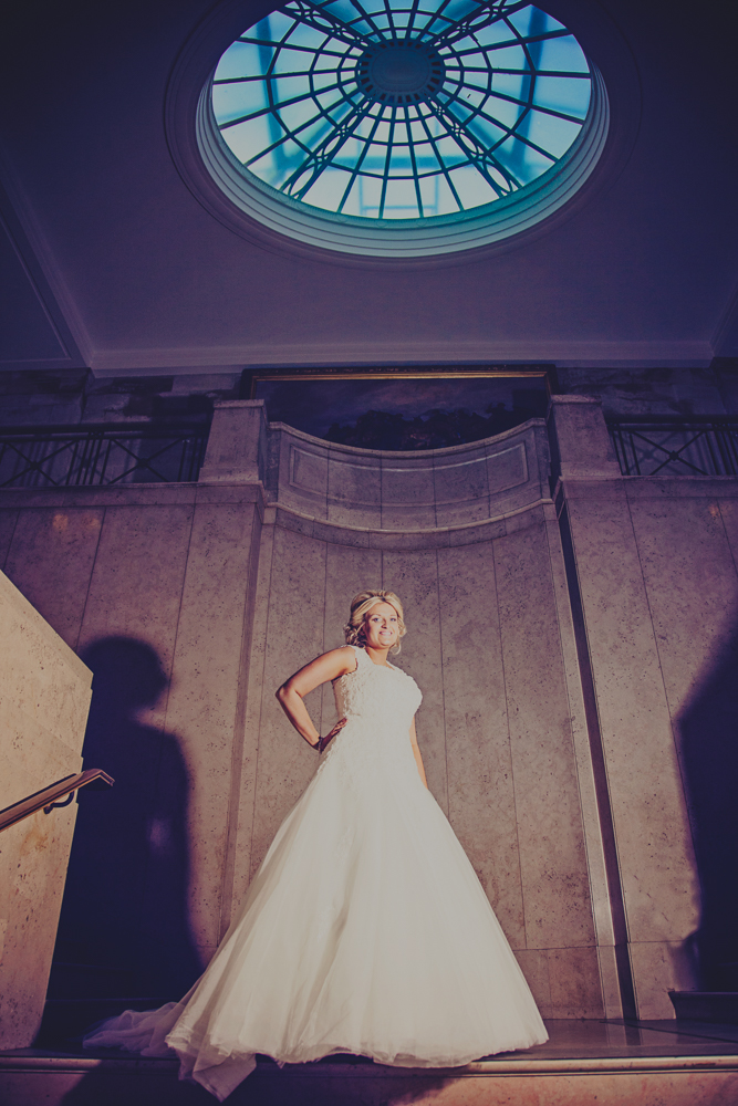 Cardiff_Museum_Wedding_Photographer-31