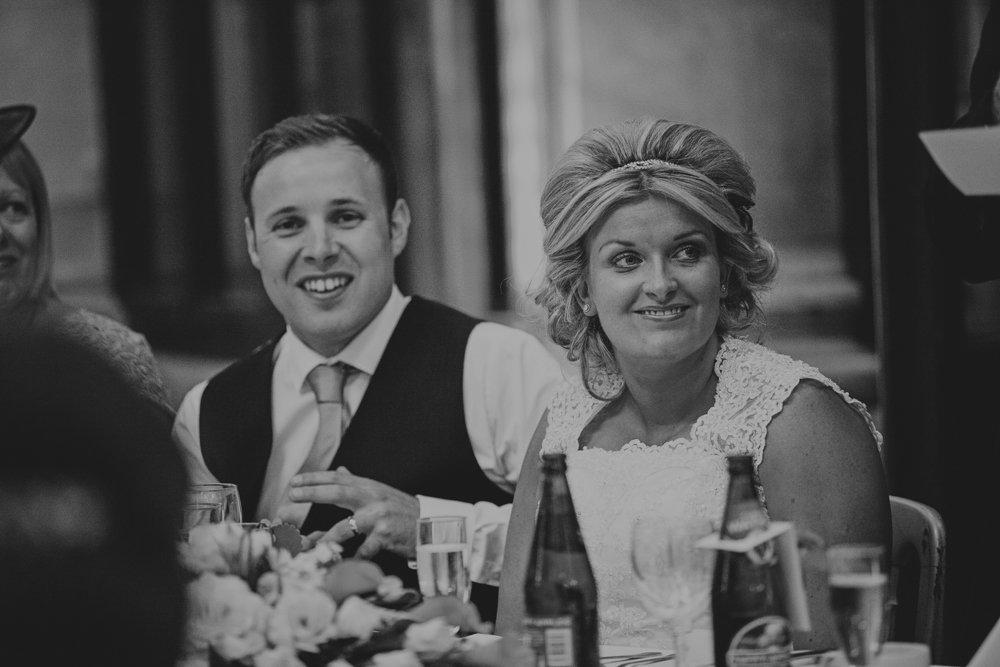 Cardiff_Museum_Wedding_Photographer-36