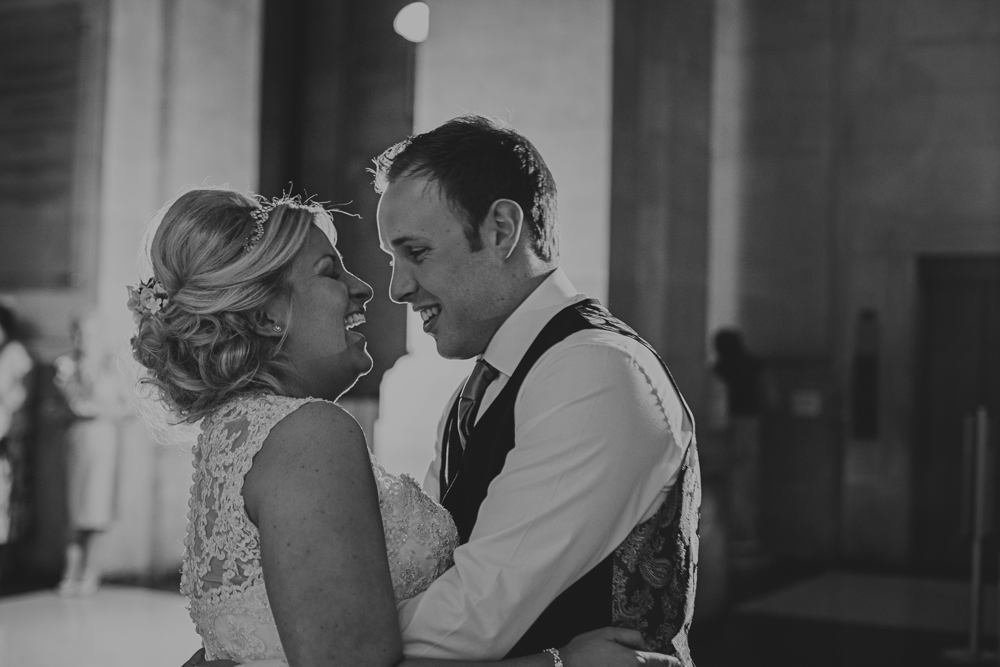Cardiff_Museum_Wedding_Photographer-42