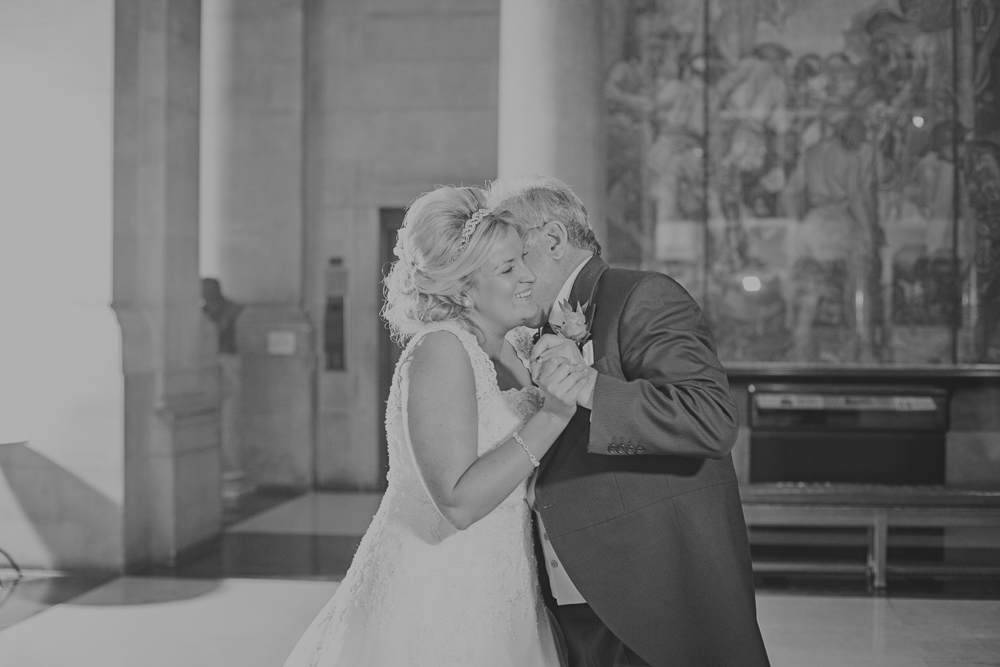 Cardiff_Museum_Wedding_Photographer-46