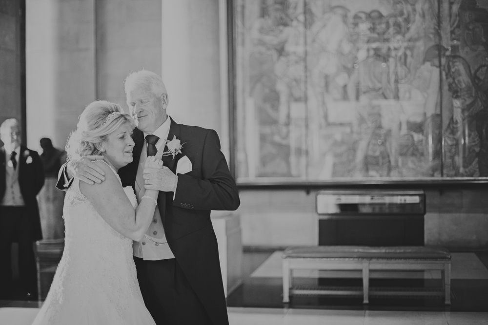 Cardiff_Museum_Wedding_Photographer-48