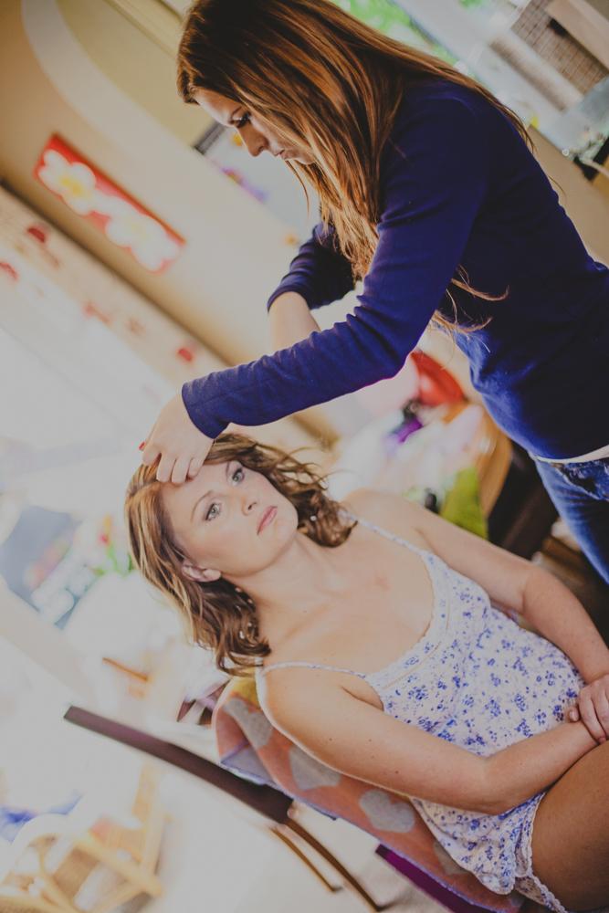 Kingscote_Barn_Tetbury_Wedding_Photographer-1