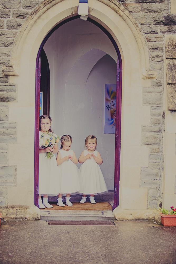 Kingscote_Barn_Tetbury_Wedding_Photographer-10