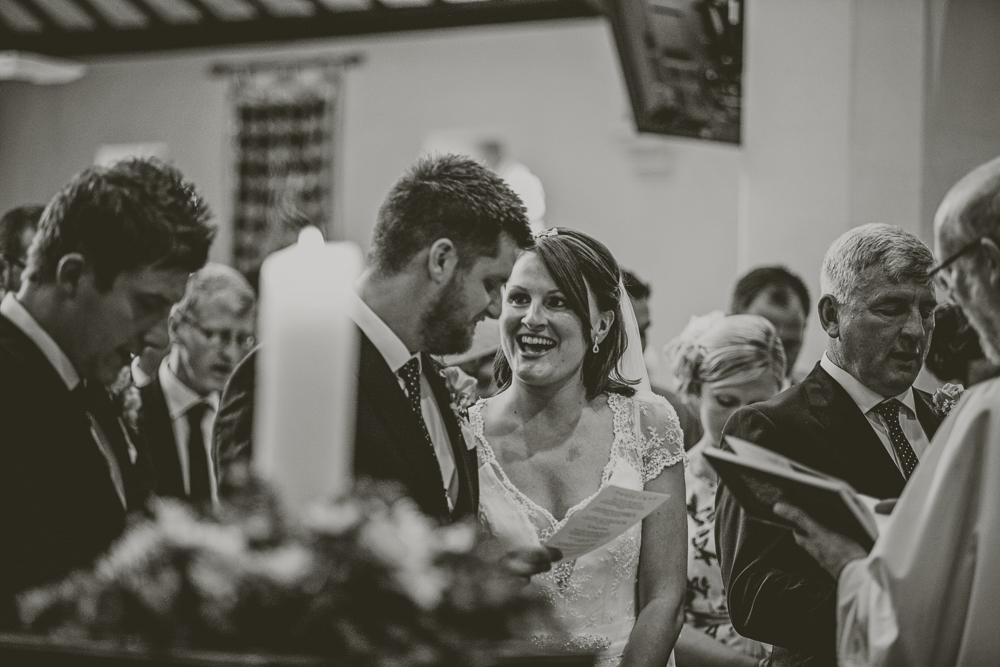 Kingscote_Barn_Tetbury_Wedding_Photographer-15