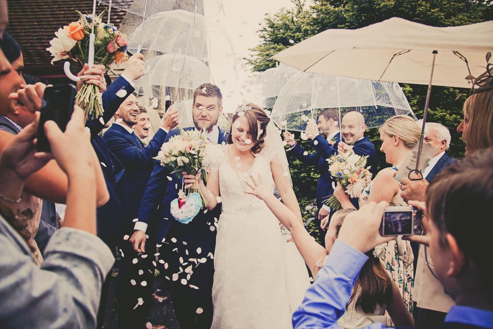 Kingscote_Barn_Tetbury_Wedding_Photographer-19