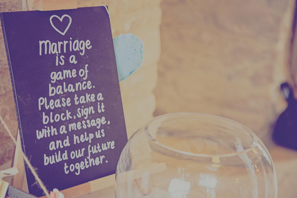 Kingscote_Barn_Tetbury_Wedding_Photographer-24