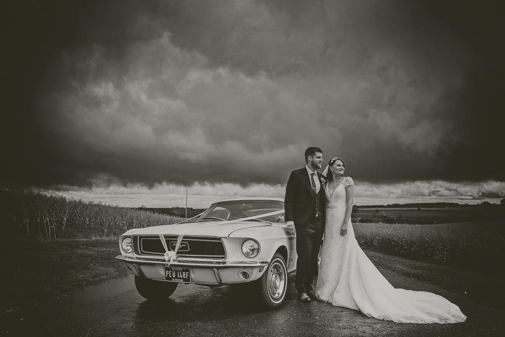 Kingscote_Barn_Tetbury_Wedding_Photographer-26