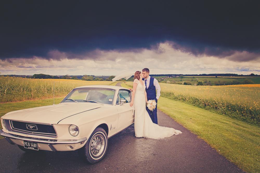 Kingscote_Barn_Tetbury_Wedding_Photographer-29