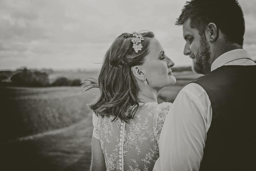 Kingscote_Barn_Tetbury_Wedding_Photographer-32