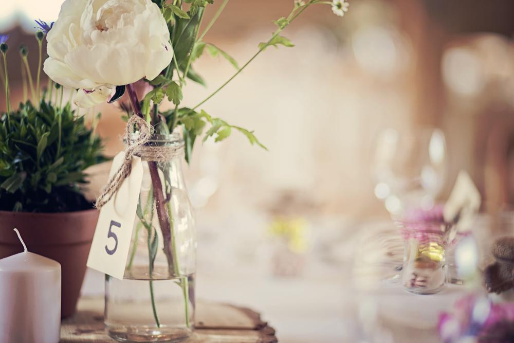 Kingscote_Barn_Tetbury_Wedding_Photographer-36
