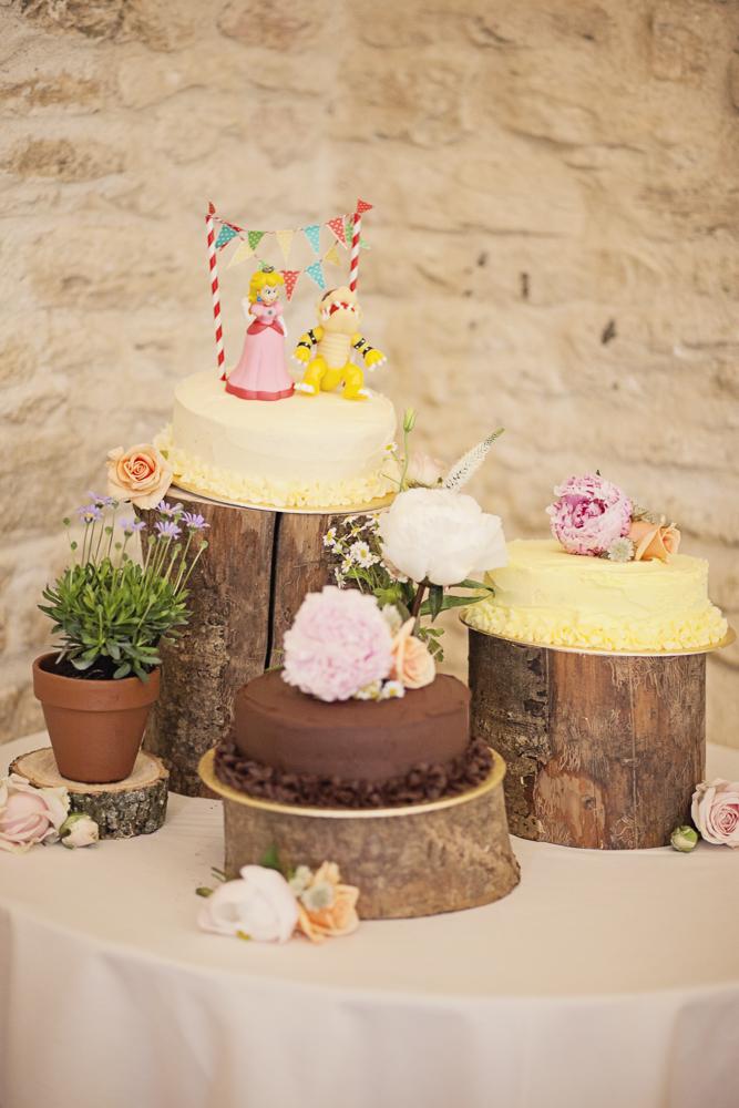 Kingscote_Barn_Tetbury_Wedding_Photographer-37
