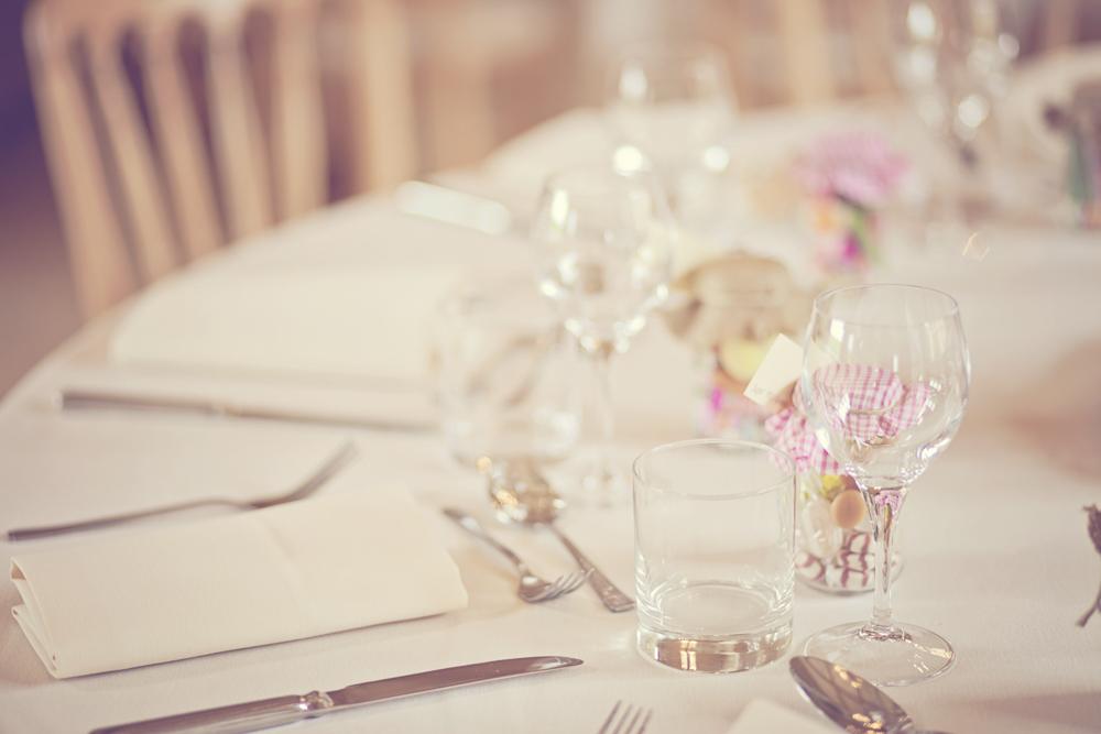 Kingscote_Barn_Tetbury_Wedding_Photographer-38