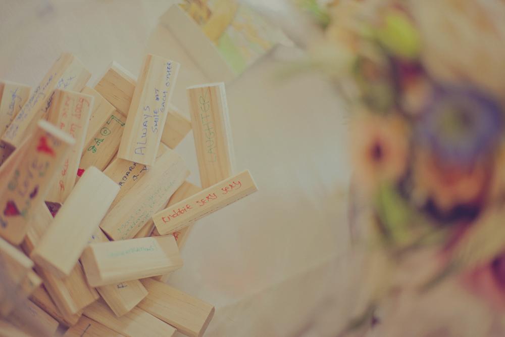Kingscote_Barn_Tetbury_Wedding_Photographer-44