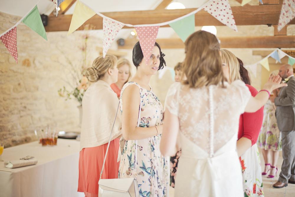 Kingscote_Barn_Tetbury_Wedding_Photographer-45