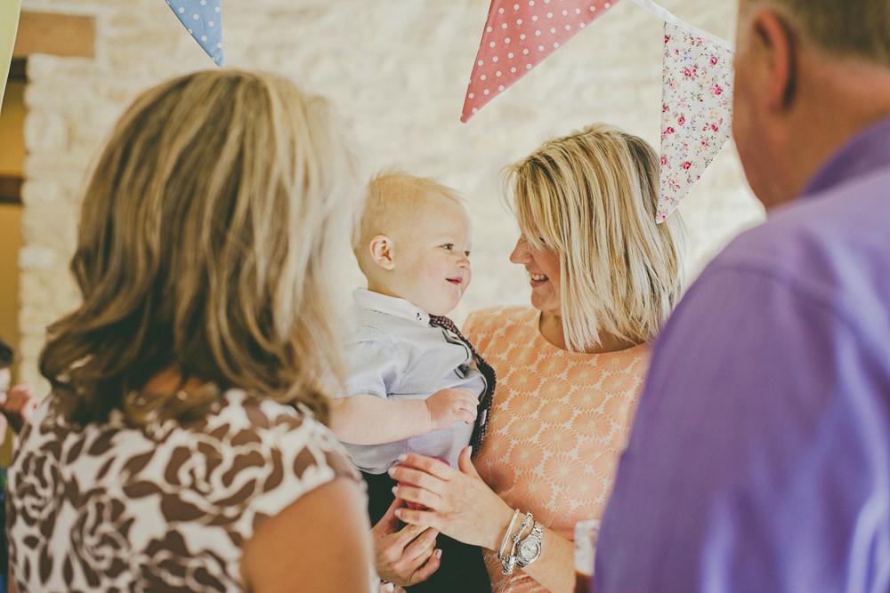 Kingscote_Barn_Tetbury_Wedding_Photographer-46