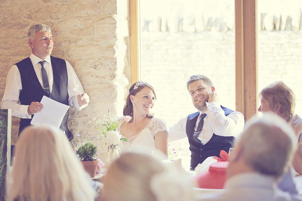Kingscote_Barn_Tetbury_Wedding_Photographer-48