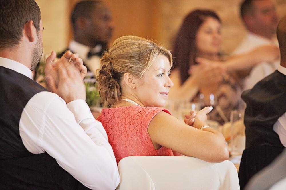 Kingscote_Barn_Tetbury_Wedding_Photographer-49