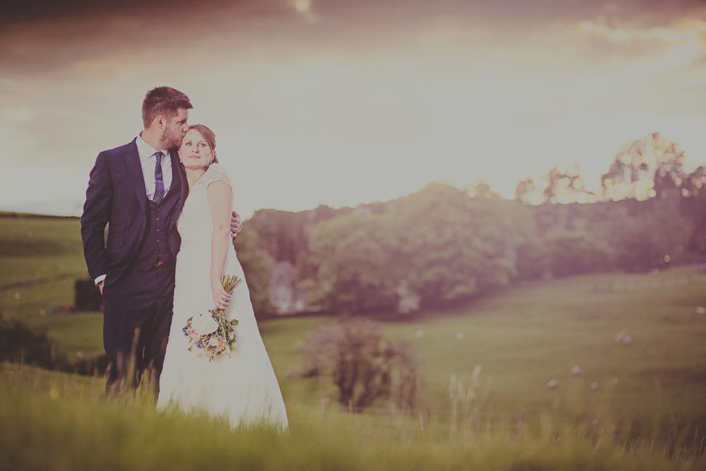 Kingscote_Barn_Tetbury_Wedding_Photographer-51