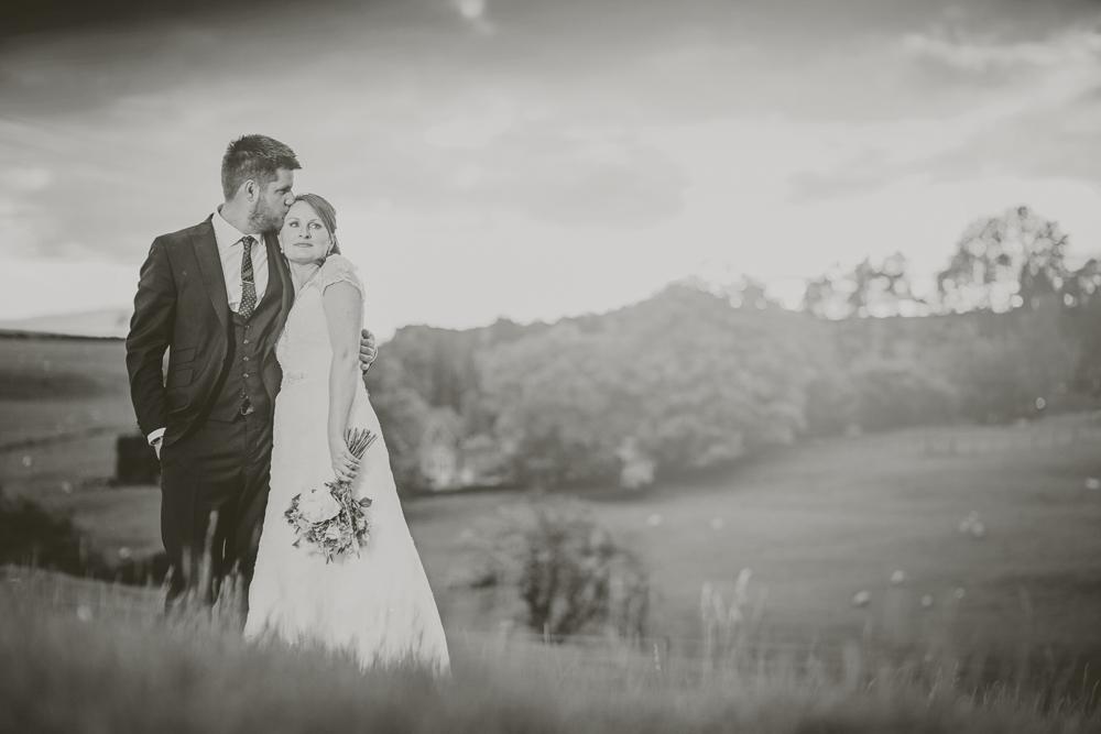Kingscote_Barn_Tetbury_Wedding_Photographer-52