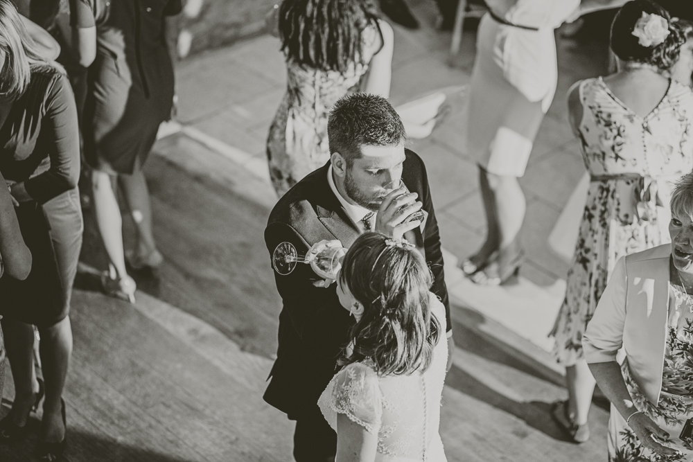 Kingscote_Barn_Tetbury_Wedding_Photographer-58